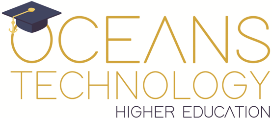 Oceans Technology Higher Education