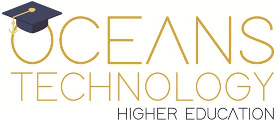 Oceans Technology Higher Education