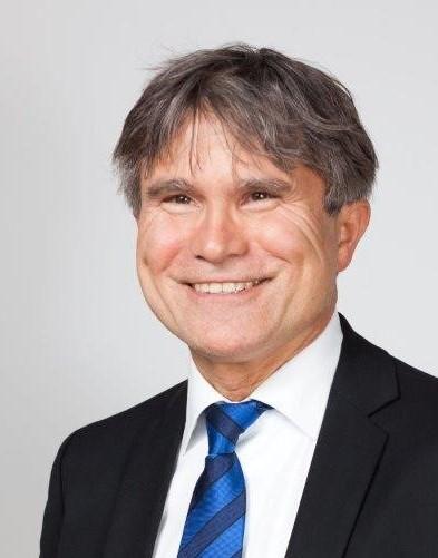 Prof. em. from Delft University of Technology