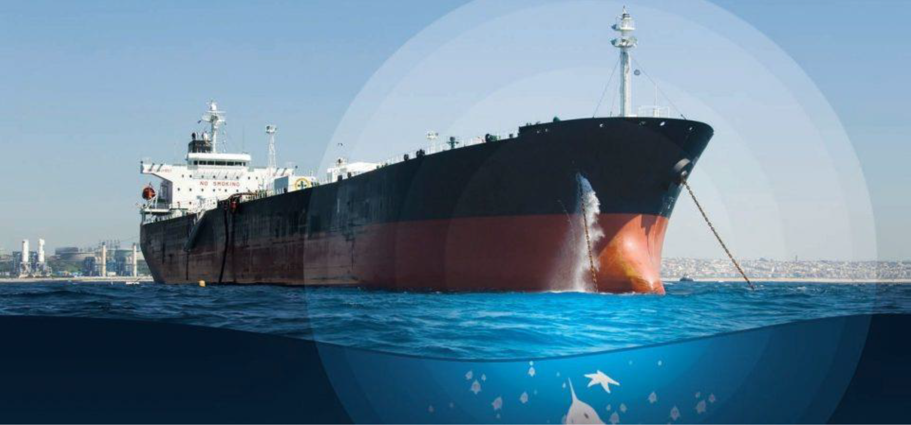 Maritime course for engineers